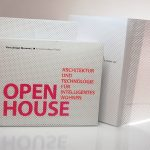 FRACTAL-CARD-Vitra-Design-Museum-Open-House
