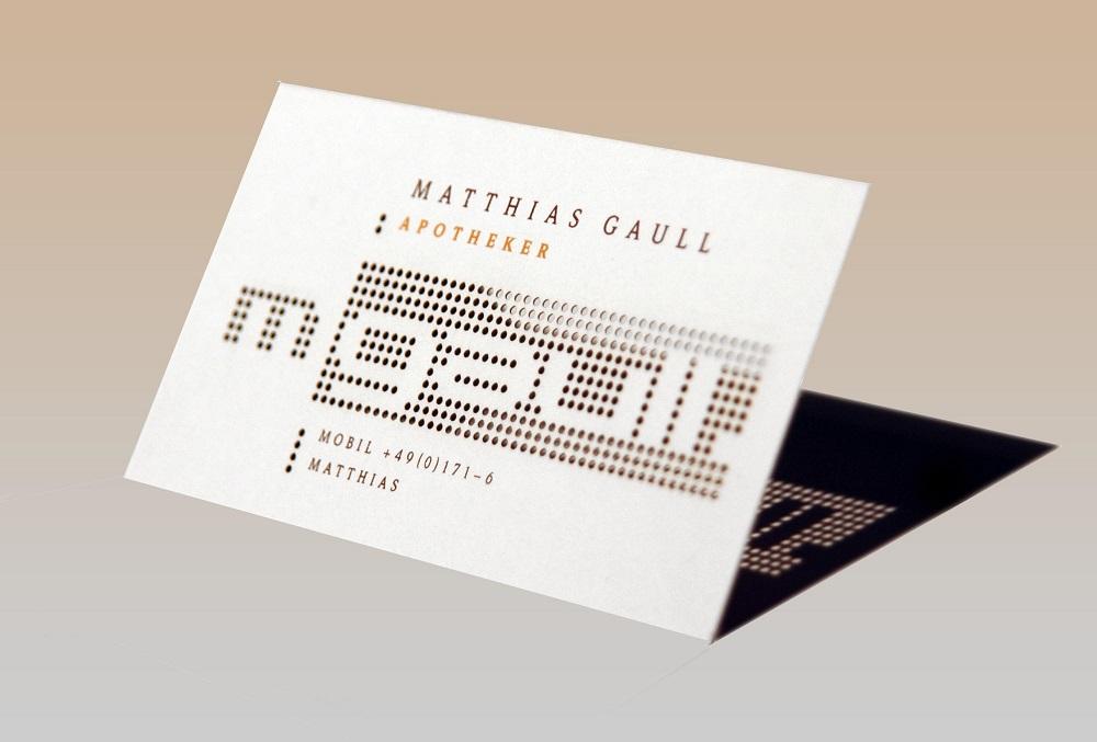 Laser Cut And Laser Engraving König Konzept