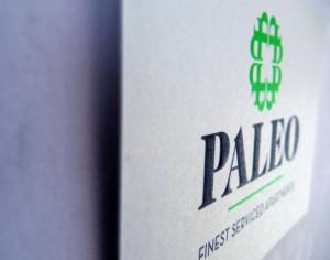 Pulled _ Business Card _ PALEO _ Finest _ Serviced _ Apartments