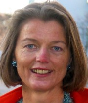 Ursula Foon